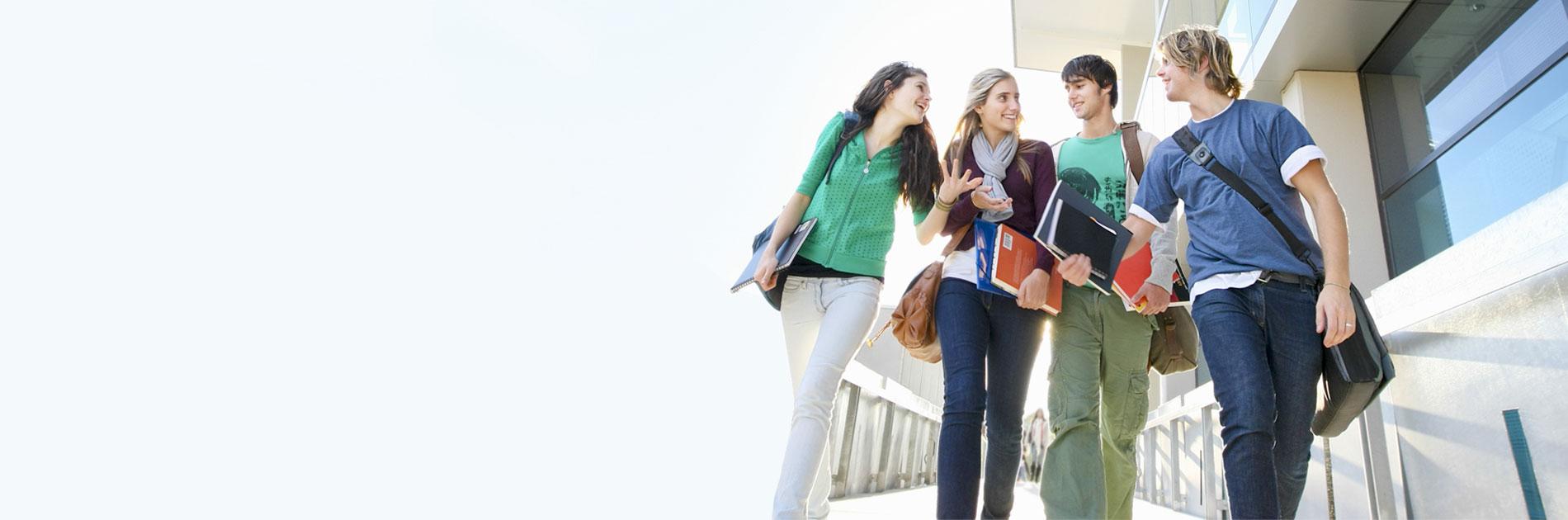 CDI College | Alberta | Recognition for CDI College Across